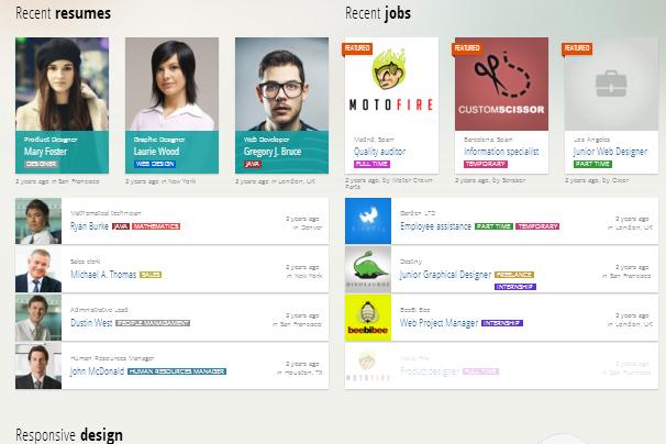 06-JobThemes