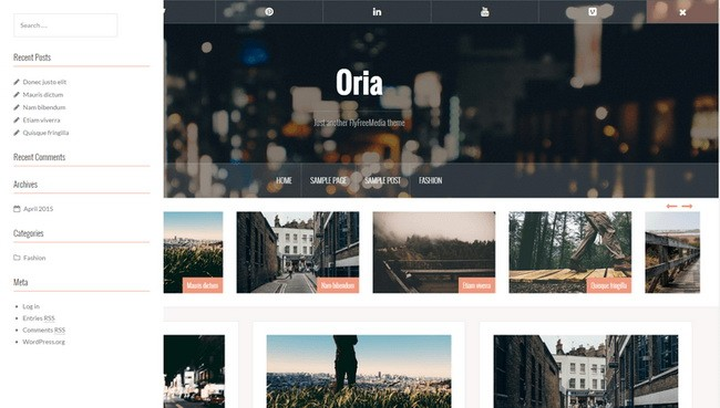 06-Oria