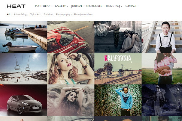 06-photothemes2016