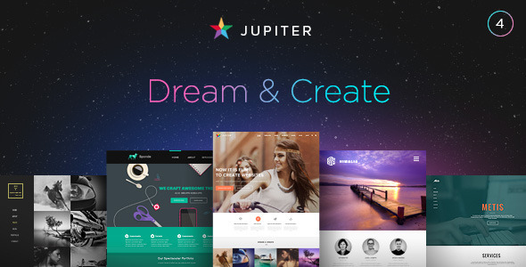 06-Top30Themeforest
