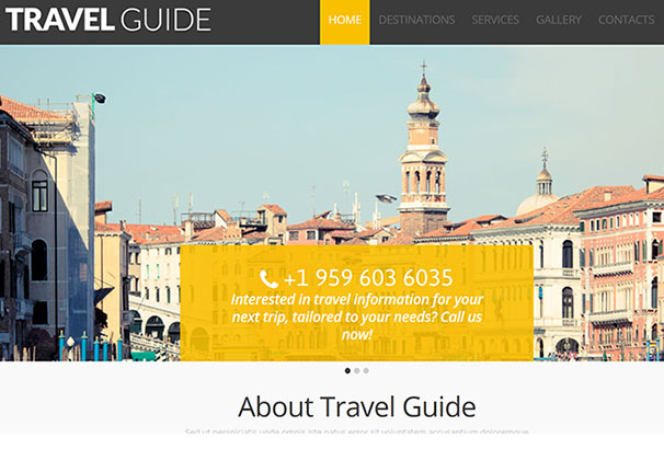 06-TravelThemes