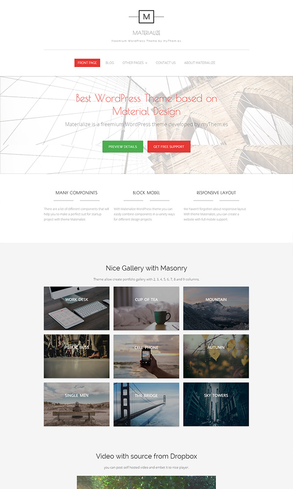 06-materialize-free-wordpress-theme-mythemes