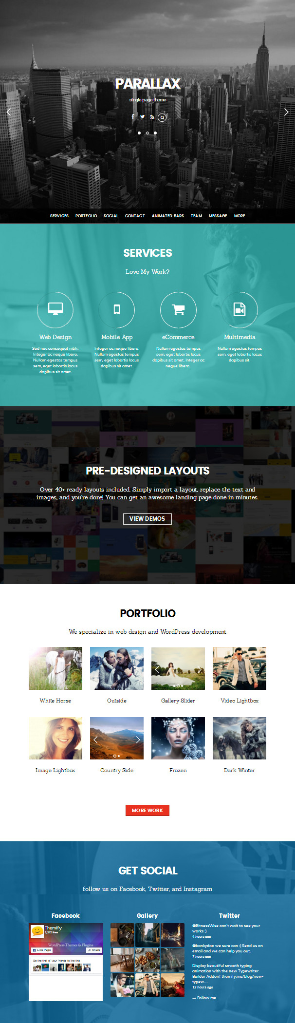 06-onepage