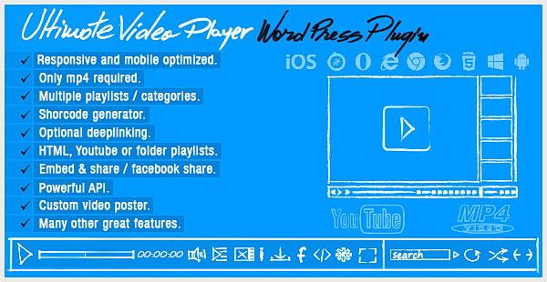 06-videoplugins-cc