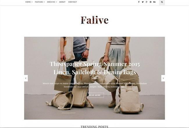 07-Falive