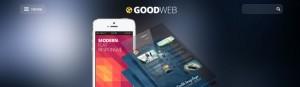 07-GoodWeb1