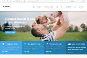 07-InsuranceThemes