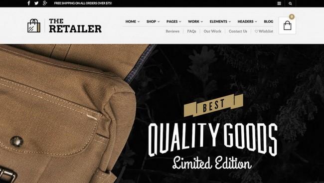 07-The-Retailer1-800x452