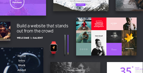 07-Top30Themeforest