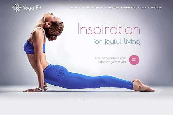 07-YogaThemes
