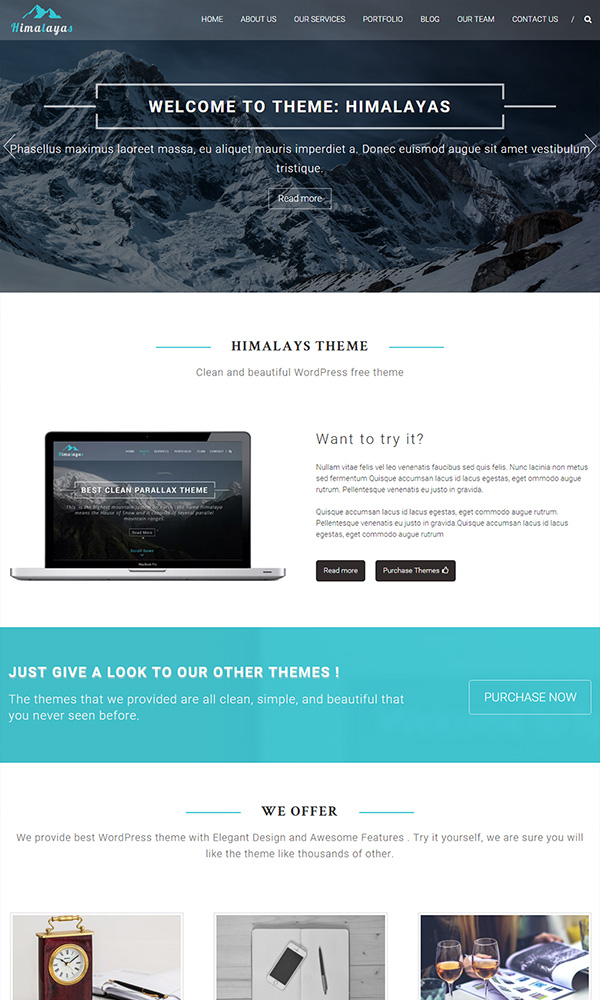 07-himalayas-wordpress-theme
