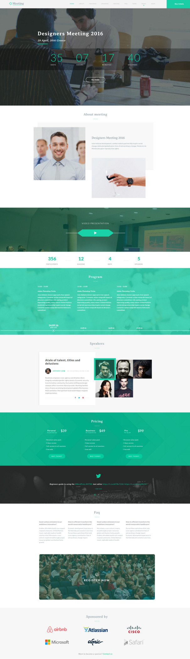 07-onepage