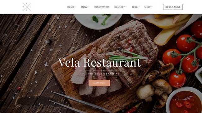 07-vela-wordpress-theme