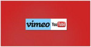 07-videoplugins-cc