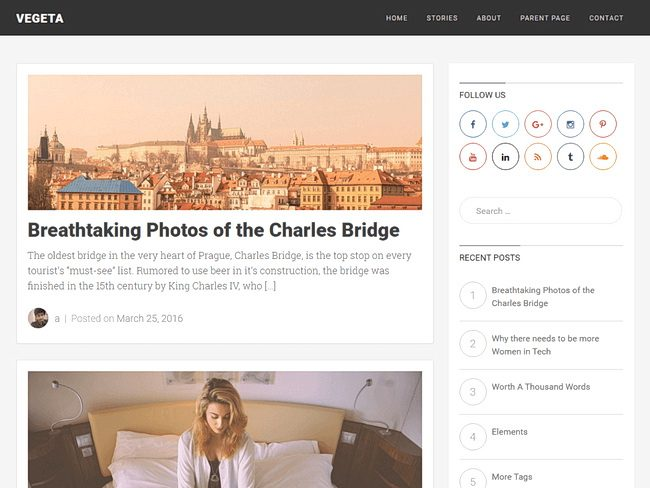 08-blogthemes2016