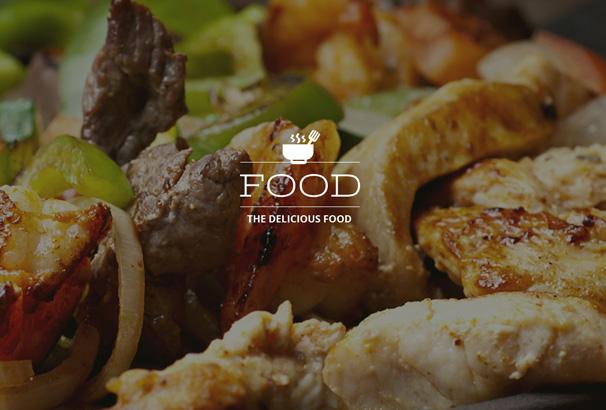 08-FoodThemes