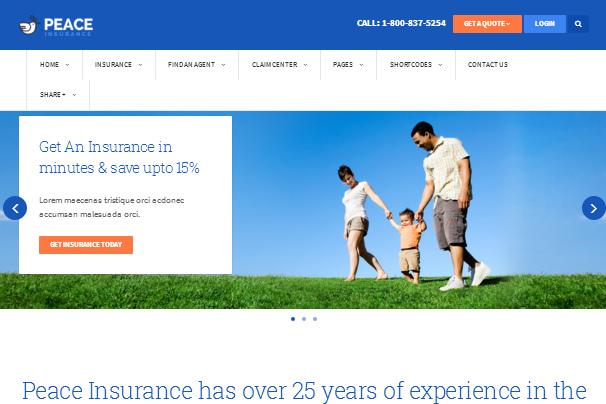 08-InsuranceThemes