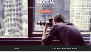 08-Moesia