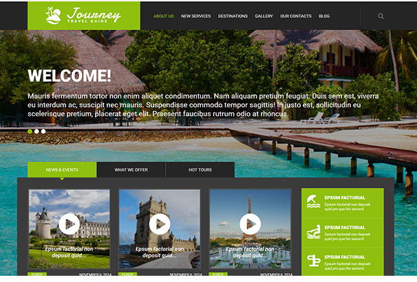 08-TravelThemes