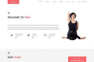 08-YogaThemes