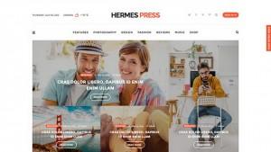 08-hermespress-wordpress-theme