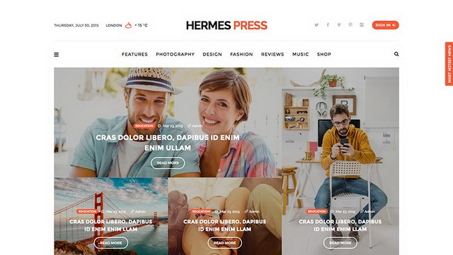 08-hermespress-wordpress-theme