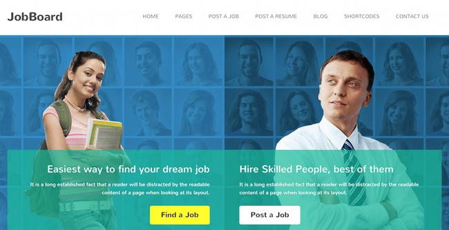 08-job-board-800x410-