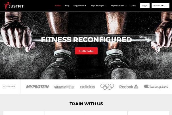09-GymThemes2016