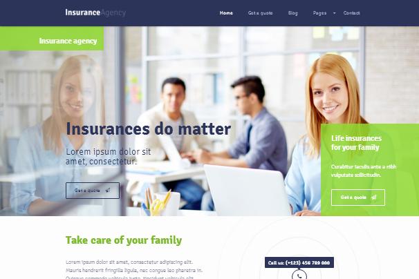 09-InsuranceThemes