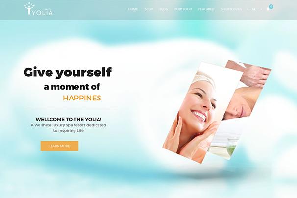 09-YogaThemes