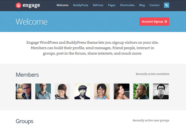 09-bbPress-themes