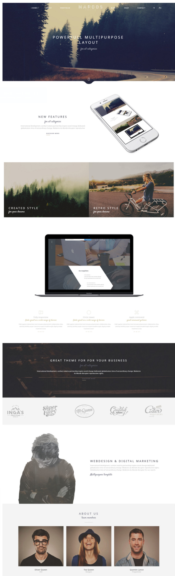 09-onepage