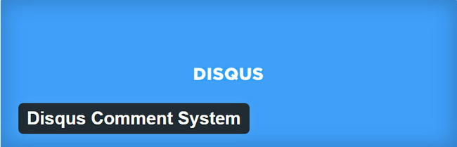 1-disqus-comment-system-plugin