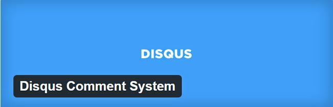 1-disqus-comment-system-plugin
