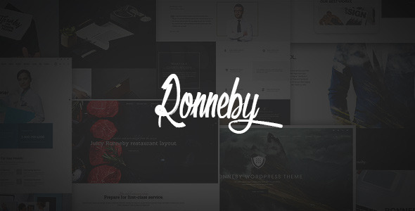 10-Top30Themeforest