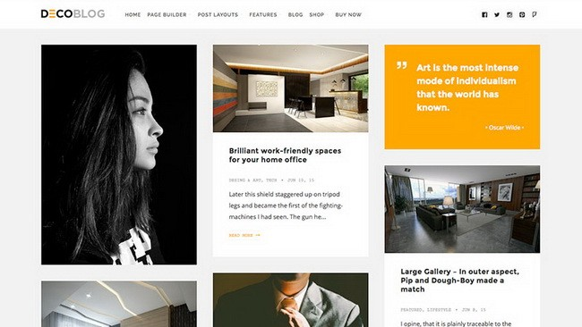 10-decoblog-wordpress-theme
