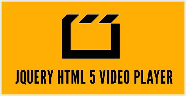 10-videoplugins-cc