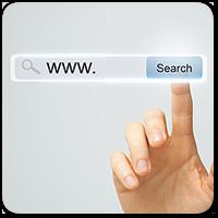 10 плагинов для замены стандартной поисковой формы в WordPress