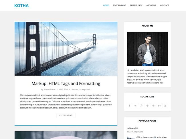 11-blogthemes2016