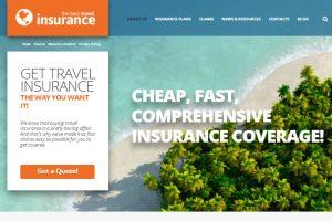 11-InsuranceThemes