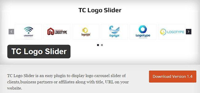 11-logoswpfirst