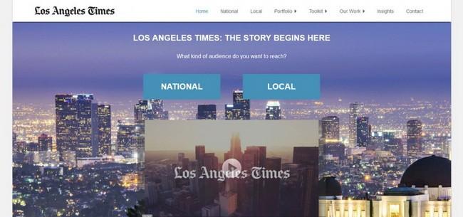 11-Los_Angeles_Times-1024x480