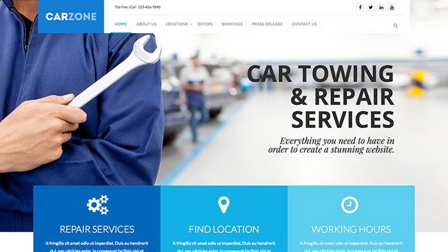 11-carzone-wordpress-theme