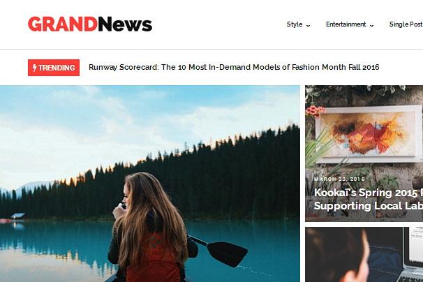 11-newswp
