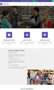 11-purpleplay-multipurpose-business-wordpress-theme