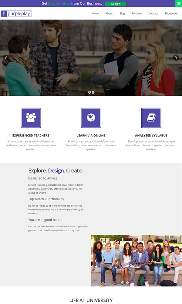 11-purpleplay-multipurpose-business-wordpress-theme