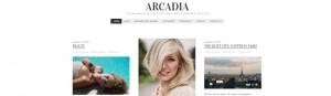 12-Arcadia