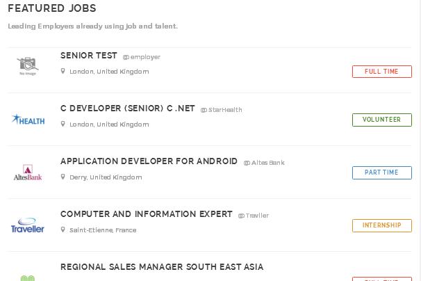 12-JobThemes