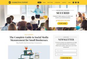 12-MarketingThemes
