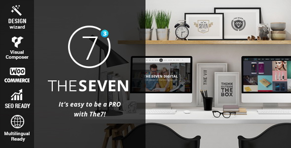 12-Top30Themeforest